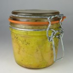 fermeture_bocal_foie_gras