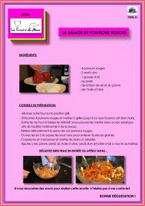 recette-31-la-salade-de-poivrons-rouges