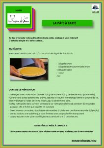 recette-32-la-pate-a-tarte