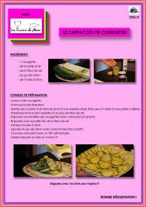 recette-33-le-carpaccio-de-courgettes