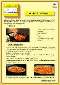 recette-35-la-tarte-a-la-tomate