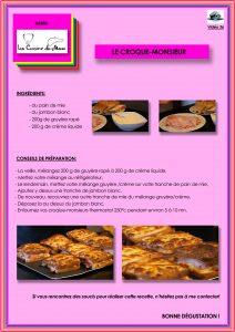 recette-36-le-croque-monsieur