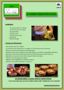 recette-37-le-crumble-pommes-et-fruits-rouges