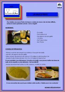 recette-38-la-sauce-pesto